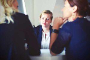Komu zlecić poprowadzenie sprawy rozwodowej i alimentacyjnej?